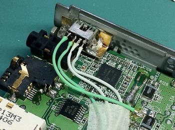 fa6ffebf_wiring2.jpg