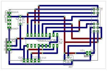 LCD_i2c_.jpg